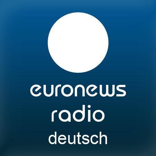 <![CDATA[euronews radio deutsch]]>