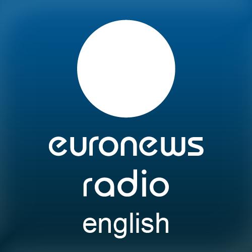 <![CDATA[euronews radio english]]>