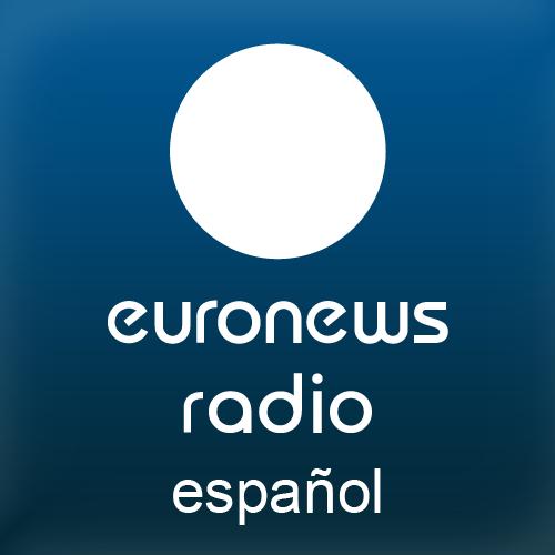 <![CDATA[euronews radio español]]>