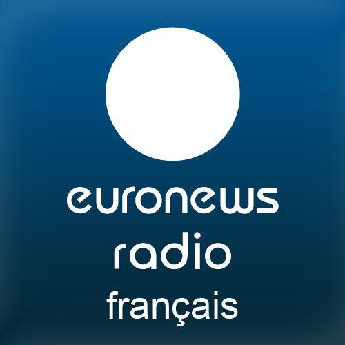 <![CDATA[euronews radio français]]>