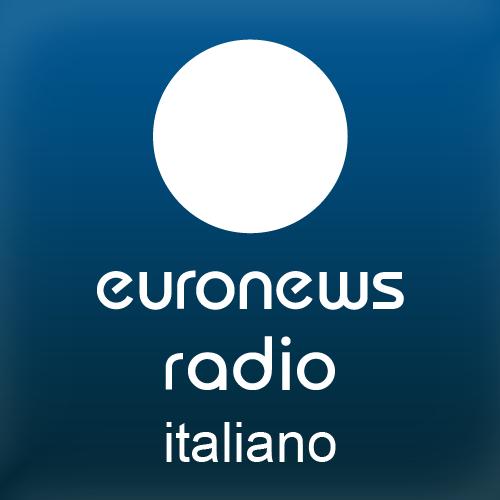 <![CDATA[euronews radio italiano]]>